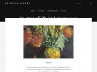 pacanney.com