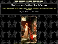 castlejefferson.org Thumbnail
