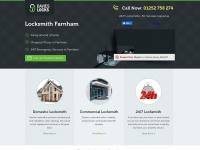 Locksmith-farnham.co.uk