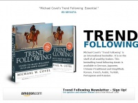 Trendfollowing.org