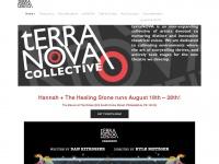 Terranovacollective.org