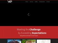 vkpowell.com