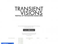 Transientvisions.org