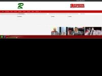 diariorespuesta.com