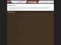 cs-designer.com