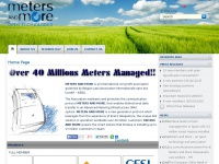 Meters And More |