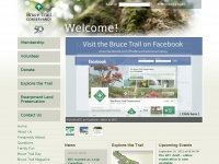 brucetrail.org
