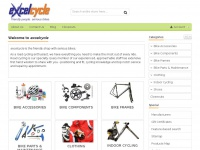 excelcycle.com