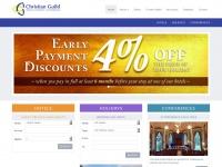 christianguild.co.uk