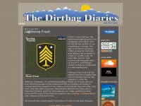 dirtbagdiaries.com