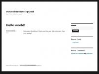 wildernesstrips.net