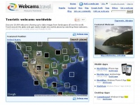webcams.travel