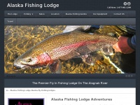 alaska-adventures.net Thumbnail