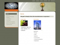 Tradeconsult.at