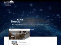 globogiganticom.com
