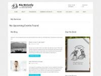 ritamccarthy.com