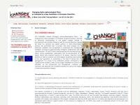 Changes-itn.eu