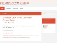 Softcoupons.net