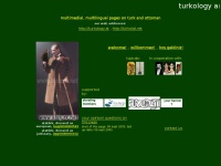 Turkology.at