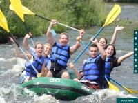 adventurerafting.com