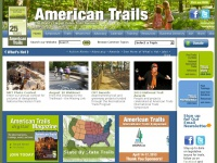 americantrails.org