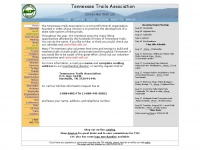 Tennesseetrails.org