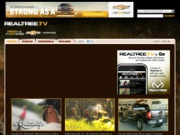 realtree.tv