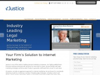 Ejustice.org