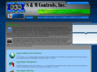 smcontrols.com