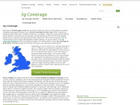3gcoverage.co.uk