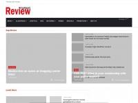 Fourwaysreview.co.za
