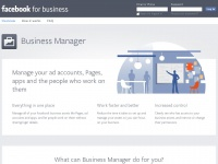 business.facebook.com