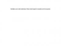 nowoption.com