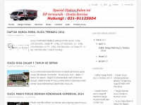 isuzuckr.blogspot.com