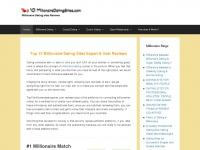top10millionairedatingsites.com