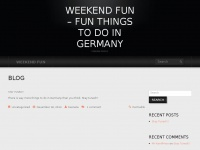 weekend-fun.de