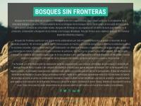 bosquessinfronteras.org