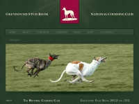 greyhoundstudbook.co.uk