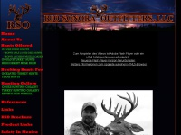 riosonoraoutfitters.com