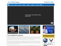 filmtransfercompany.com