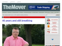 Themover.co.uk