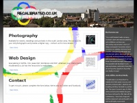 recalibrated.co.uk