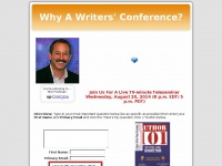 writersconf101.com