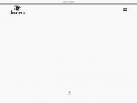 dmateria.com
