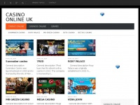 Best Online casino - Reviews, bonus & free spins