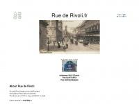 Ruederivoli.fr