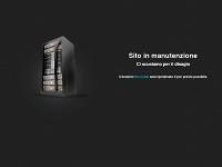 fra-o.com