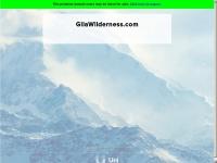 gilawilderness.com