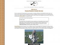 goosebustershoot.com