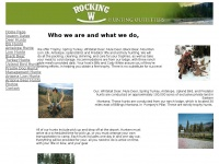 rockingwoutfitters.com